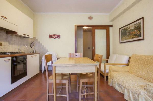 Appartamento-3-1-1