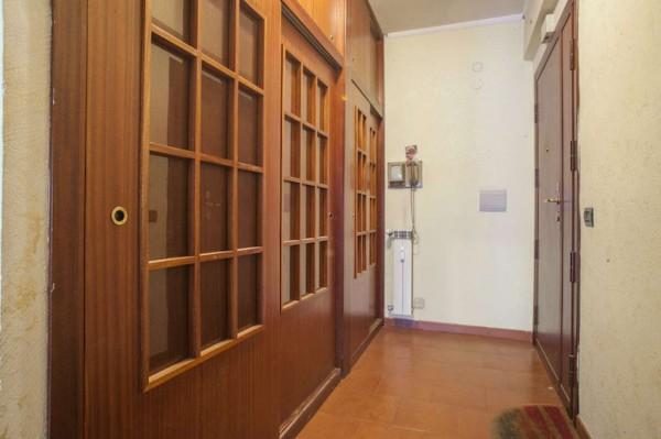 Appartamento-4-1-1