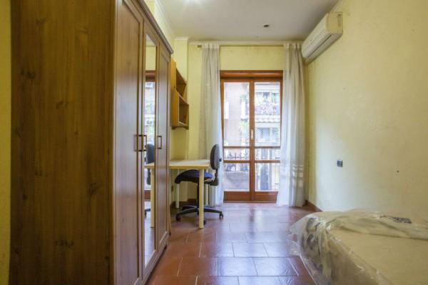 Appartamento-6-