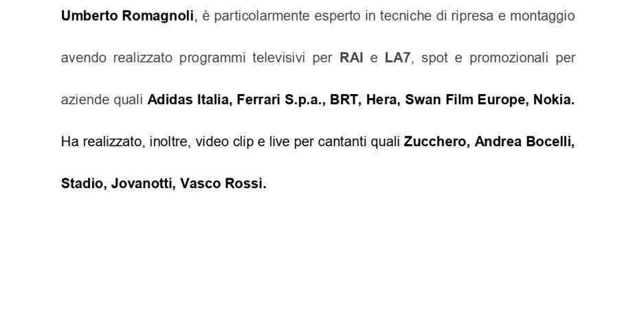 Workshop-La-recitazione-Cinematografica-2_page-0003