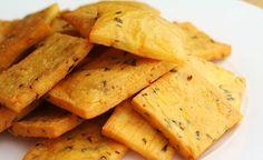 ba89ed2983fa766417d757bf7d459318-sicilian-food-sicilian-recipes