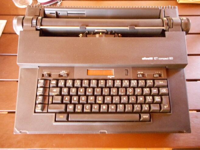 DSCN4835-1