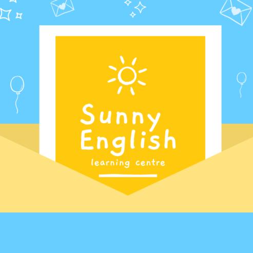 SunnyEnglishlearningcentre