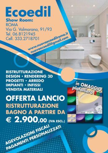 Volantino-Airsistem-Ecoedil-pagine-2_page-0001-1