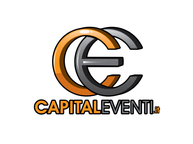capitaleventi_rgb-01