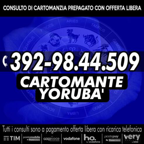 cartomante-yoruba-371