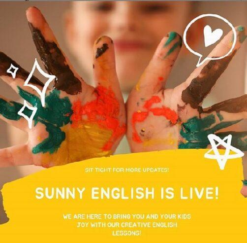 sunnycentre4