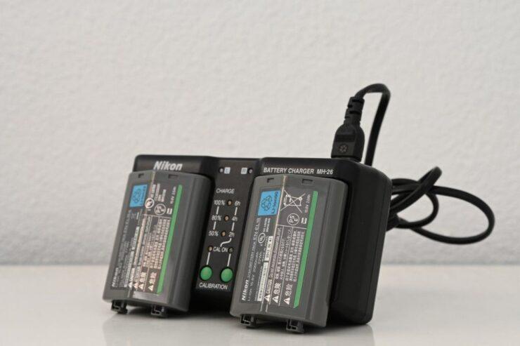 telechargement-65-1