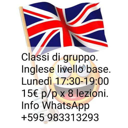 IMG-20201201-WA0033