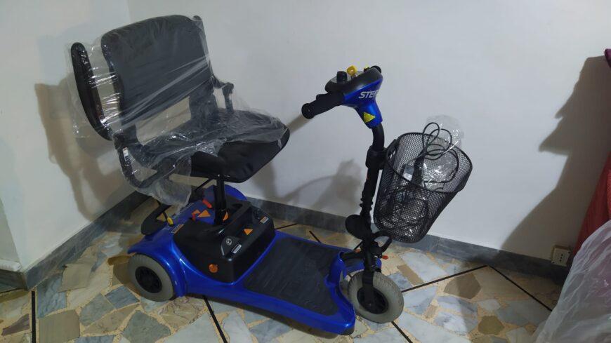 IMG-20201209-WA0005