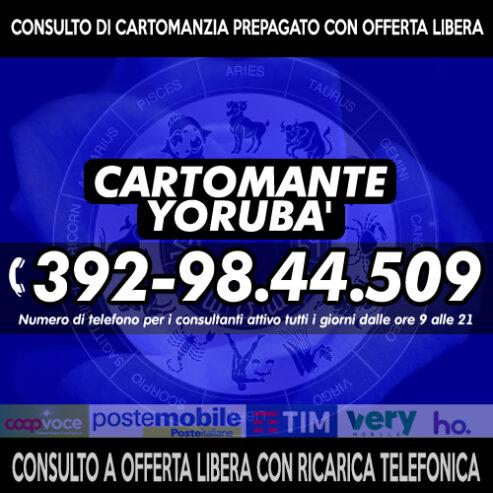 cartomante-yoruba-319
