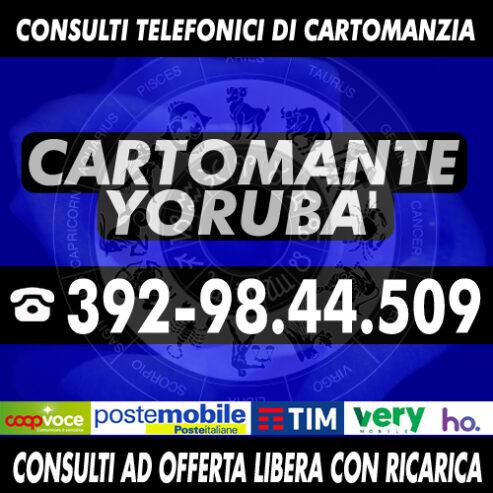 cartomante-yoruba-326