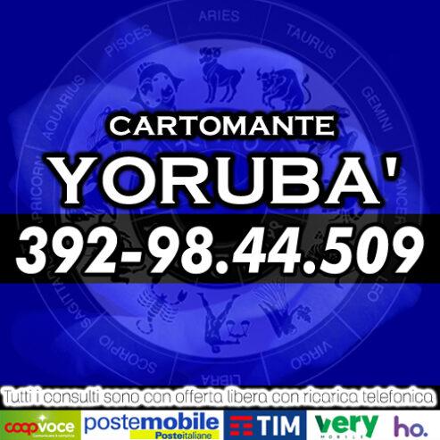 cartomante-yoruba-343