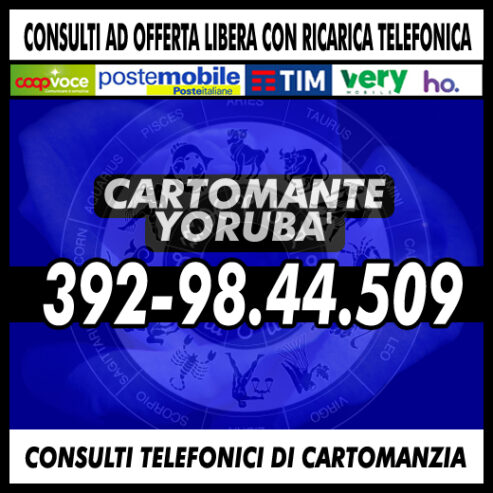 cartomante-yoruba-355