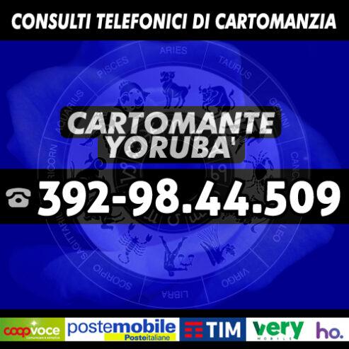 cartomante-yoruba-362