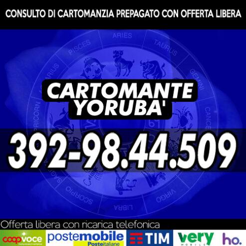cartomante-yoruba-364