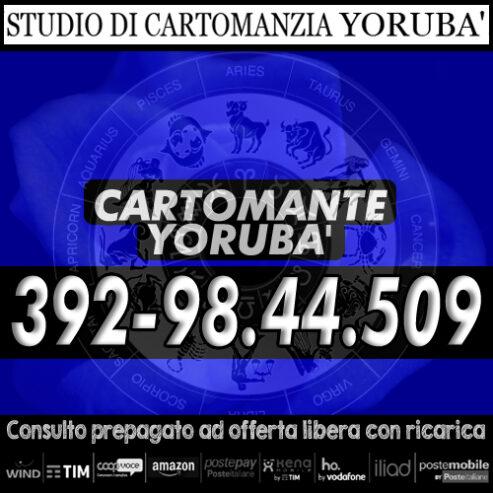 cartomante-yoruba-365