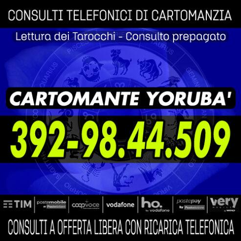 cartomante-yoruba-366