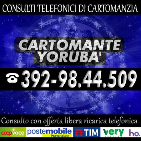 cartomante-yoruba-388