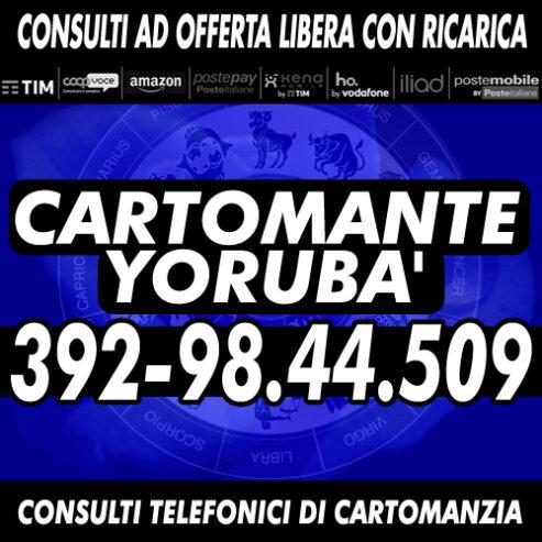 cartomante-yoruba-390
