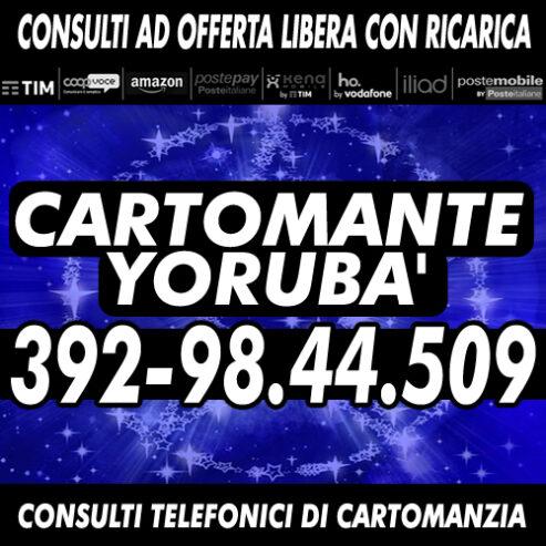 cartomante-yoruba-391-1