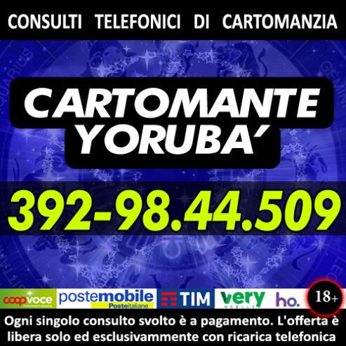 cartomante-yoruba-395-1