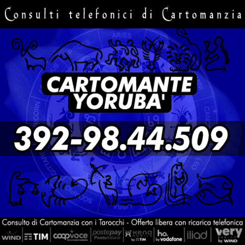 cartomante-yoruba-396