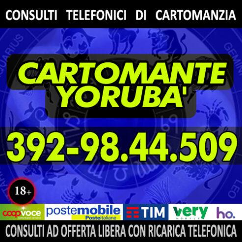 cartomante-yoruba-397-1