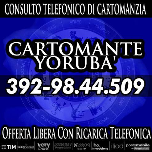 cartomante-yoruba-398