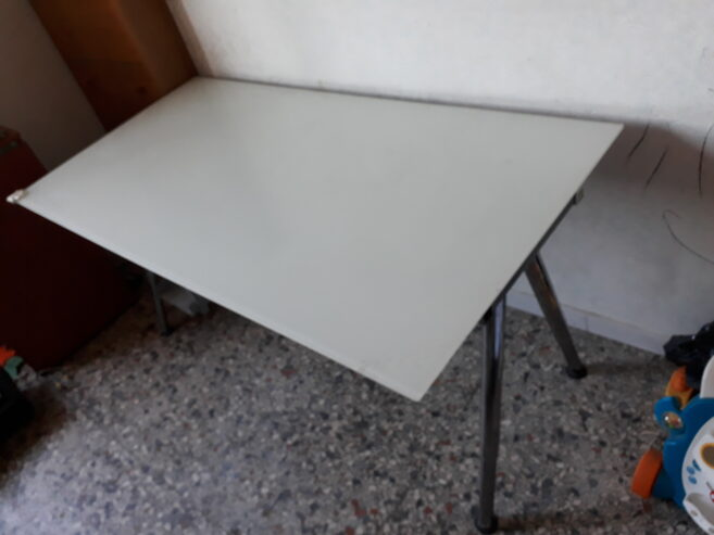 scrivania.