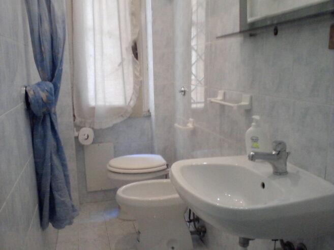 bagno-piccolo-1