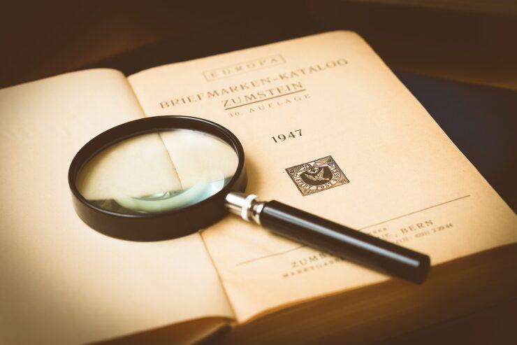indagini-penali