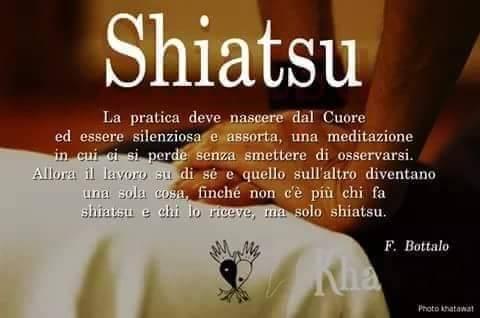 massaggi-shiatsu-roma-2