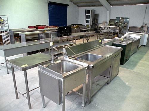 proveedores-equipamiento-para-bares_crs2