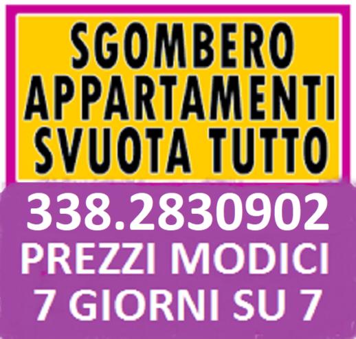 sgombero_3-Copia