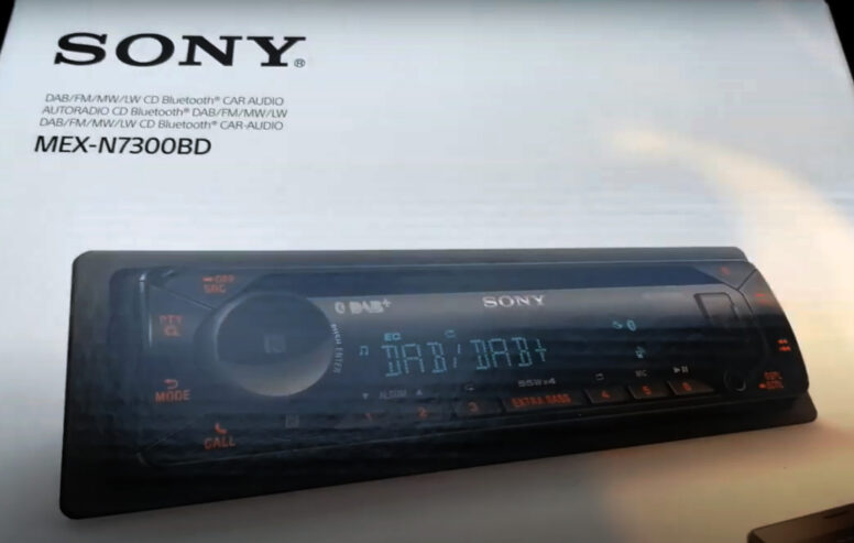 sony-foto-2