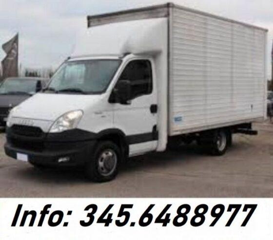 traslochi-trasporti-taxi-latina-piccoli-e-grandi-traslochi-814461d88606ea03f743f6b0ae669152-1