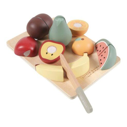 0010377_houten-snijset-fruit_1000