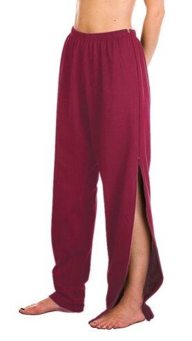 1023-pantalone-aperto-cerniera-d