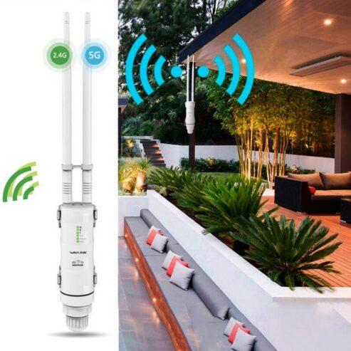 Amplificatore-segnale-Wifi-2