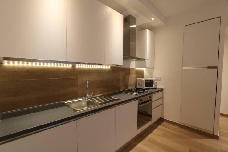 Cucina_angolo-01
