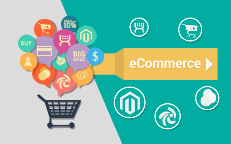 E-commerce-market-has-potential-to-progress