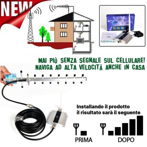 Ripetitore-3G-2020-3