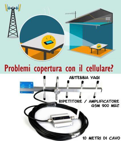 Ripetitore-di-rete-cellulare-per-casa-3