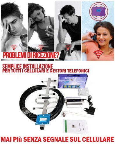Ripetitore-per-telefoni-cellulari-2020