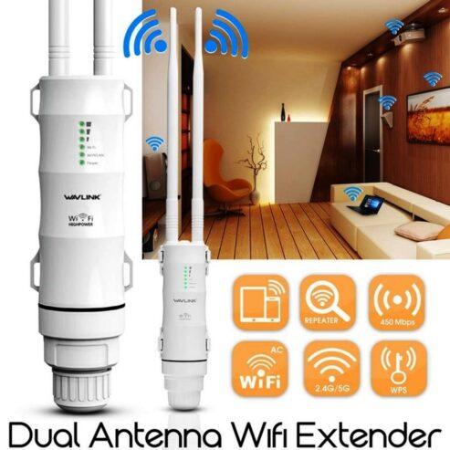 Ripetitore-wifi-lunga-distanza