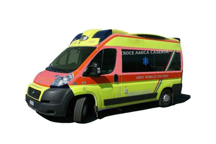 ambulanza-2_wm-2