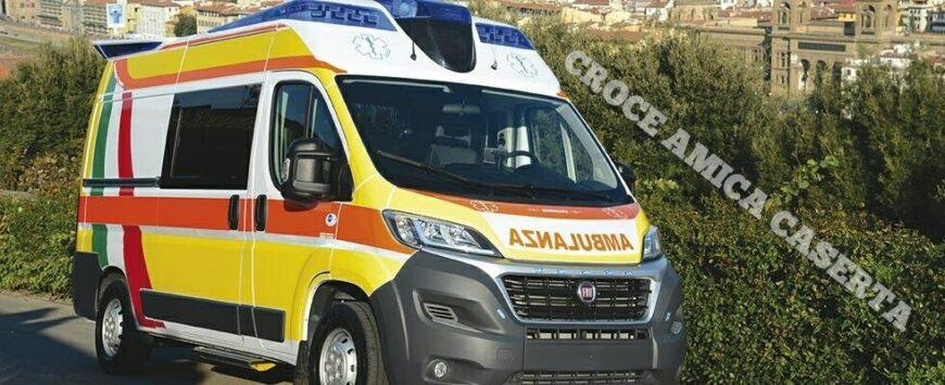 ambulanza-nuova_wm