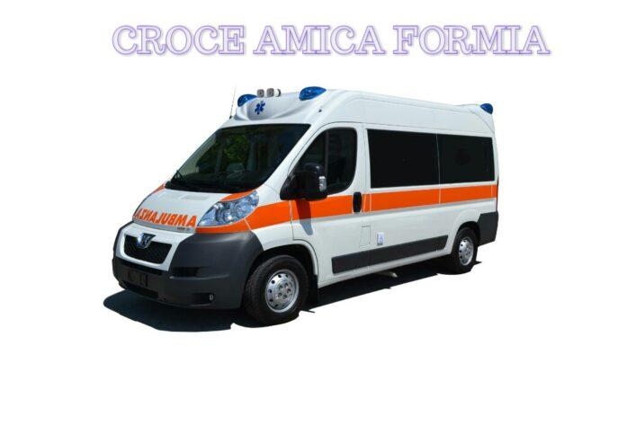 ambulanza_wfm