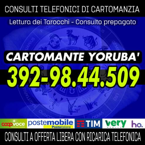 cartomante-yoruba-321